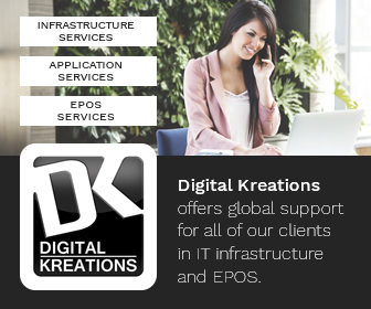 Digital Kreations Ltd