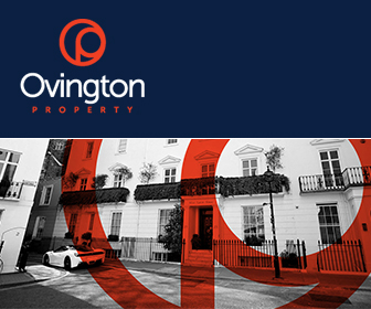 Ovington Developments