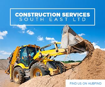Construction Services South East Ltd