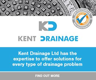 Kent Drainage Limited