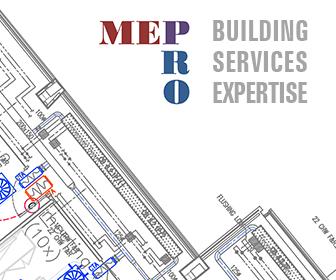 MEP Pro Ltd