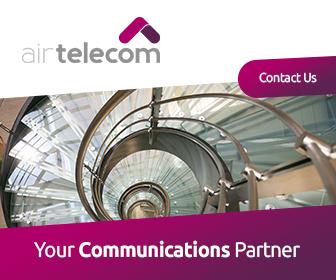 Smart Communications Group Ltd