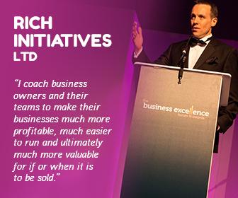 Centre for Business Excellence Ltd(t/a ActionCOACH)
