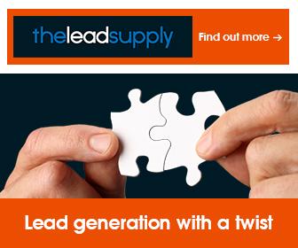 The Lead Supply Ltd