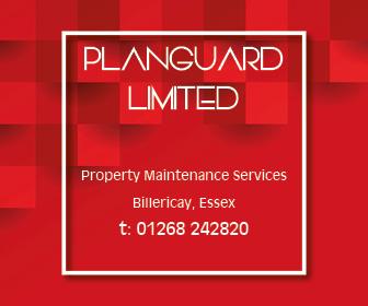 Planguard Limited