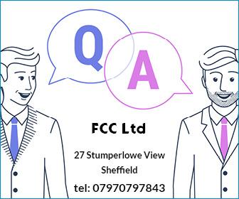 FCC Ltd
