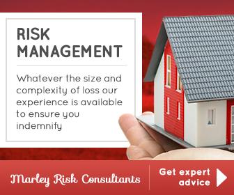 Marley Risk Management
