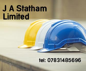 J A Statham Limited