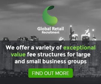 Global Recruitment Consulting Ltd