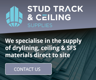 Stud Track and Ceiling  Supplies LTD