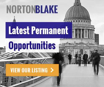 Noton Blake Limited