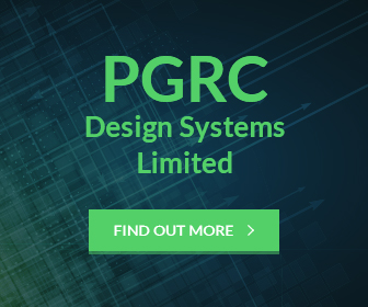 PGRC Design Systems Limited