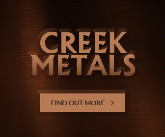 Creek Metals