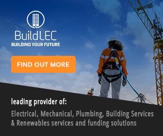 Buildlec Construction Ltd