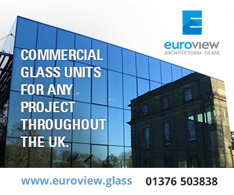 Euroview Architectural Glass Ltd