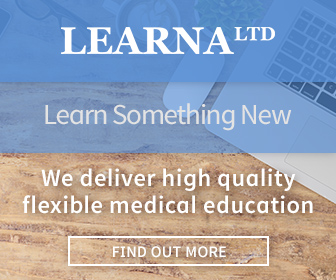 Learna Limited