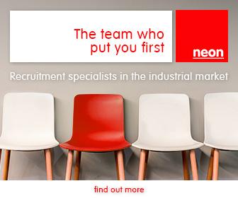 Neon Contracts Ltd