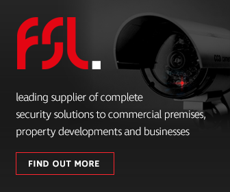 FSL Security Limited
