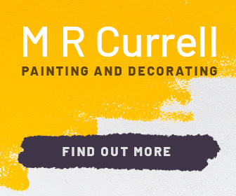 M R CURRELL LIMITED
