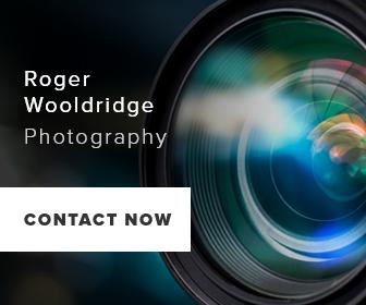 Roger Wooldridge Photography