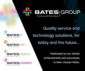 Bates Group