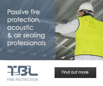 TBL Fire Protection Ltd