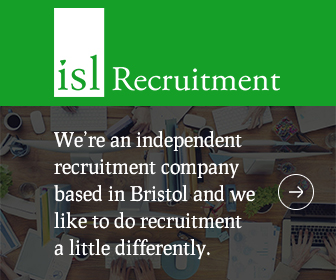 I S L Recruitment