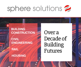 Sphere Solutions Cardiff Office
