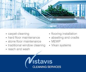 Vistavis Limited