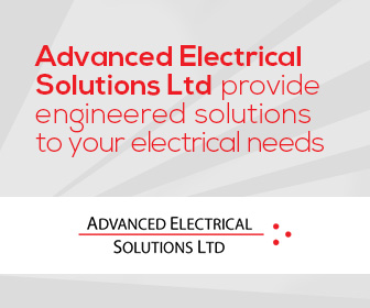 Advanced Electrical Solutions Ltd