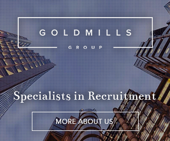 Goldmills Recruitment
